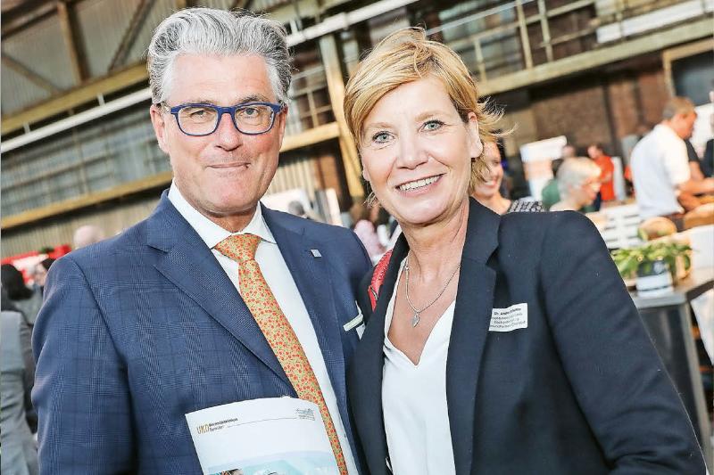 Dr Andrea Schultes Rechtsmedizin